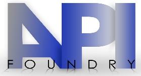 API Foundry
