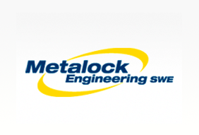 Metalock engineering sweden