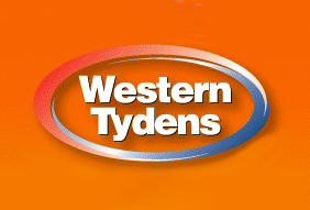 Western Tydens